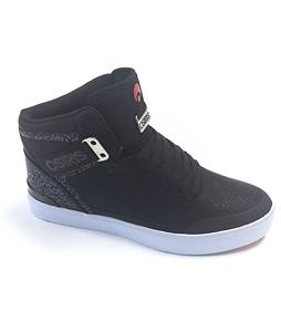 Osiris Cultur Skate Shoes