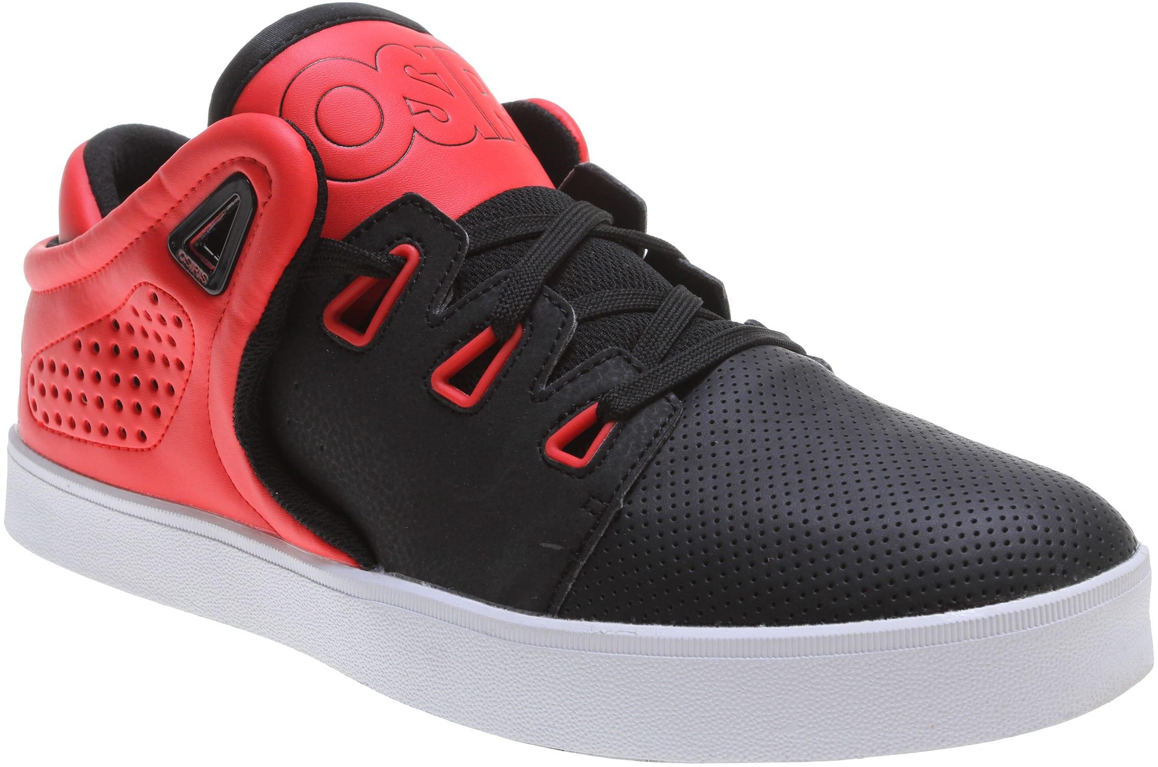 95b8cf57ef Osiris D3V Skate Shoes - thumbnail 2