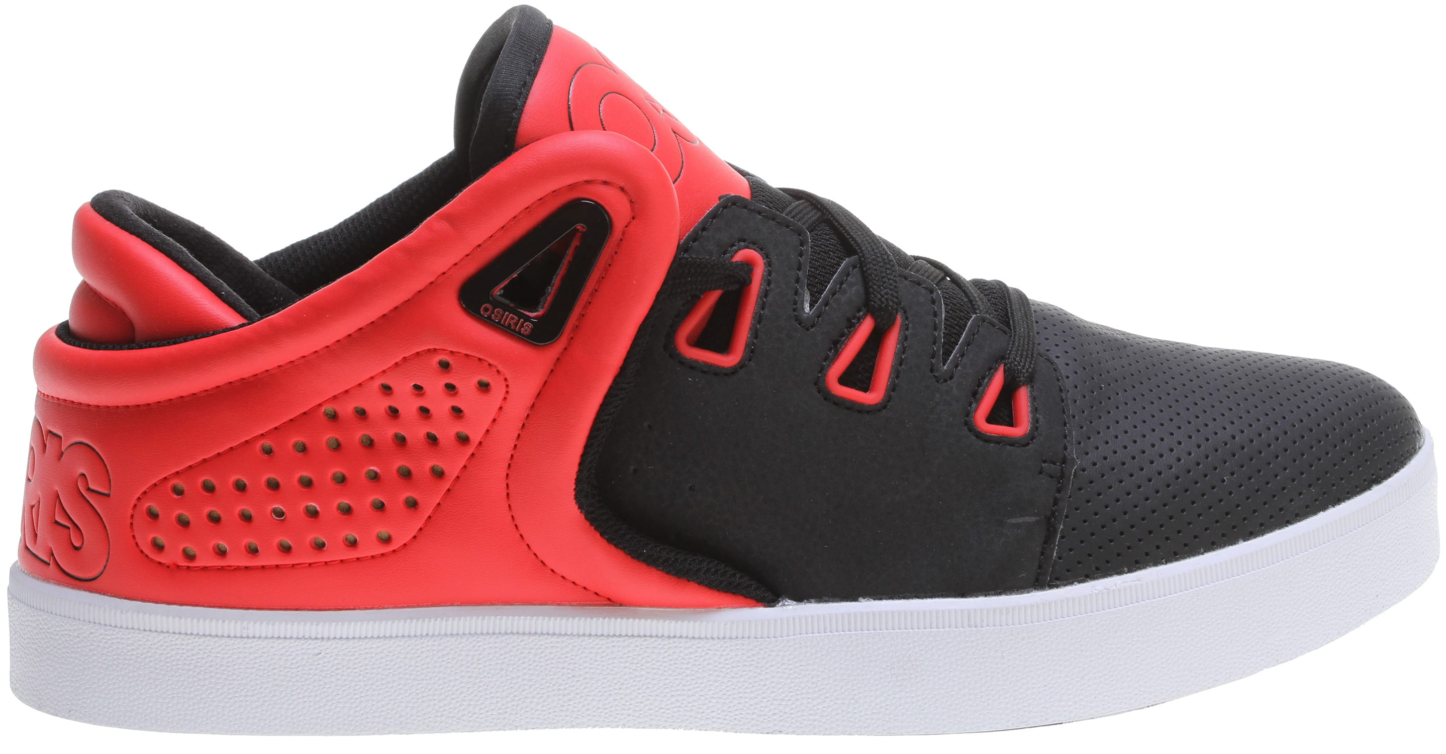 Design Your Own Mens Skate Shoes