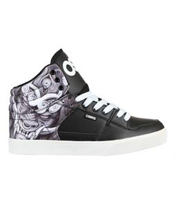 Osiris Echo Skate Shoes