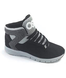 Osiris Equinox LTE Skate Shoes