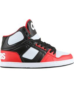 Osiris NYC 83 CLK Skate Shoes