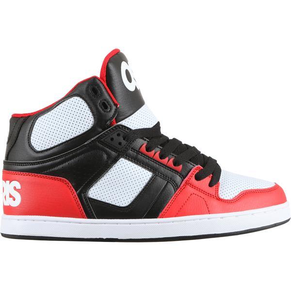 Osiris NYC 83 CLK Skate Shoes