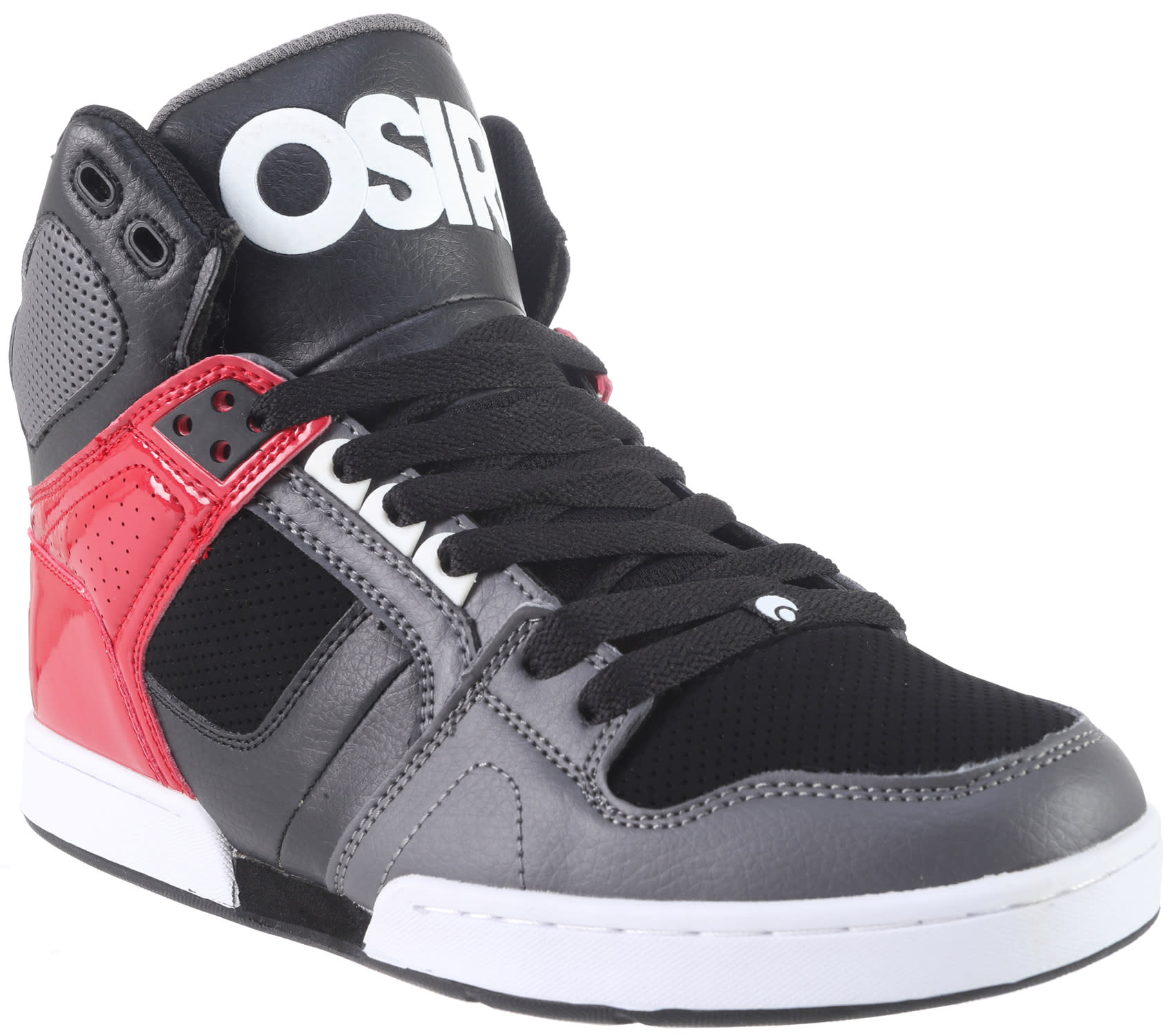 On Sale Osiris Nyc 83 Skate Shoes Up To 45 Off