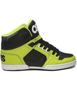 Osiris NYC 83 Skate Shoes