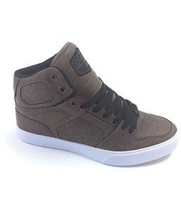 Osiris NYC 83 Vulc DCN Skate Shoes