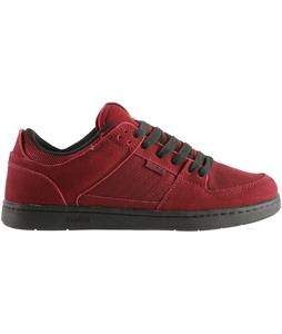 Osiris Protocol SLK Skate Shoes