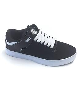Osiris Techniq VLC Skate Shoes