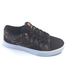 Osiris Turin Skate Shoes