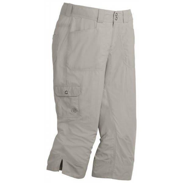 Outdoor Research Solitaire Capris Pants U.S.A. & Canada