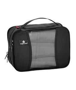 Eagle Creek Pack-It Original Clean/Dirty Cube Organizer Travel Bag