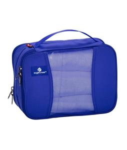 Eagle Creek Pack-It Original Clean/Dirty Half Cube Organizer Travel Bag