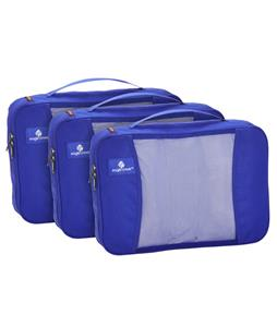 Eagle Creek Pack-It Original Full Cube Organizer Set Travel Bags