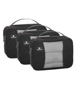 Eagle Creek Pack-It Original Cube Set Travel Bag