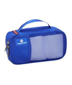 Eagle Creek Pack-It Original Quarter Cube Organizer Travel Bag 6dcd1f89cd905