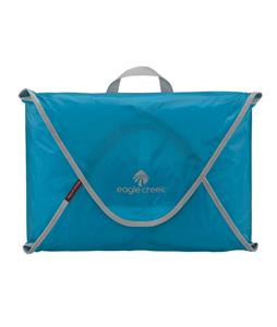Eagle Creek Pack-It Specter Garment Folder Small Travel Bag