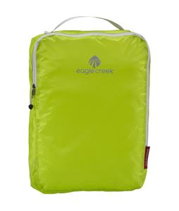 Eagle Creek Pack-It Specter Half Cube Organizer Travel Bag