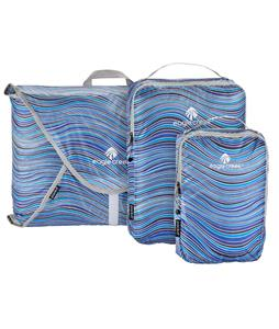 Eagle Creek Pack-It Specter Starter Set Travel Bags