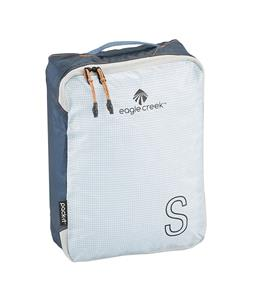 Eagle Creek Pack-It Specter Tech Cube Travel Bag
