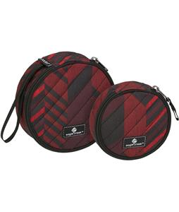Eagle Creek Pack-It Original Quilted Circlet Set Travel Bag