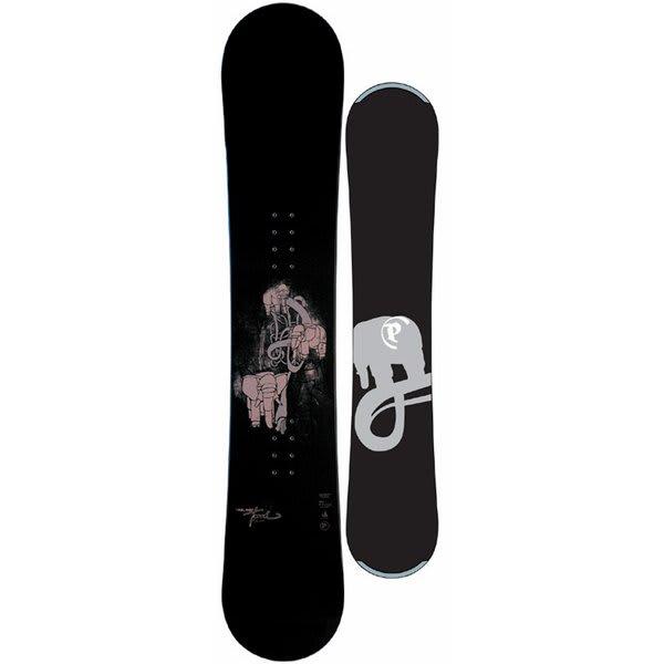 150b968f7a1 Palmer Touch Snowboard - Womens