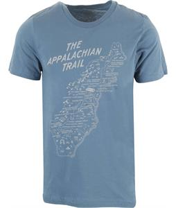 Parks Project Appalachian Trail T-Shirt