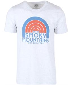 Parks Project Great Smoky Yonder T-Shirt