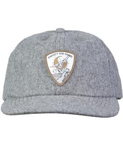 Parks Project Protect The Parklands Wool Cap