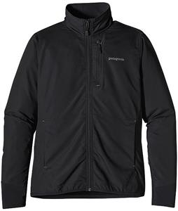 Patagonia All Free Softshell Jacket
