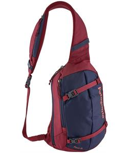 Patagonia Atom Sling 8L Backpack