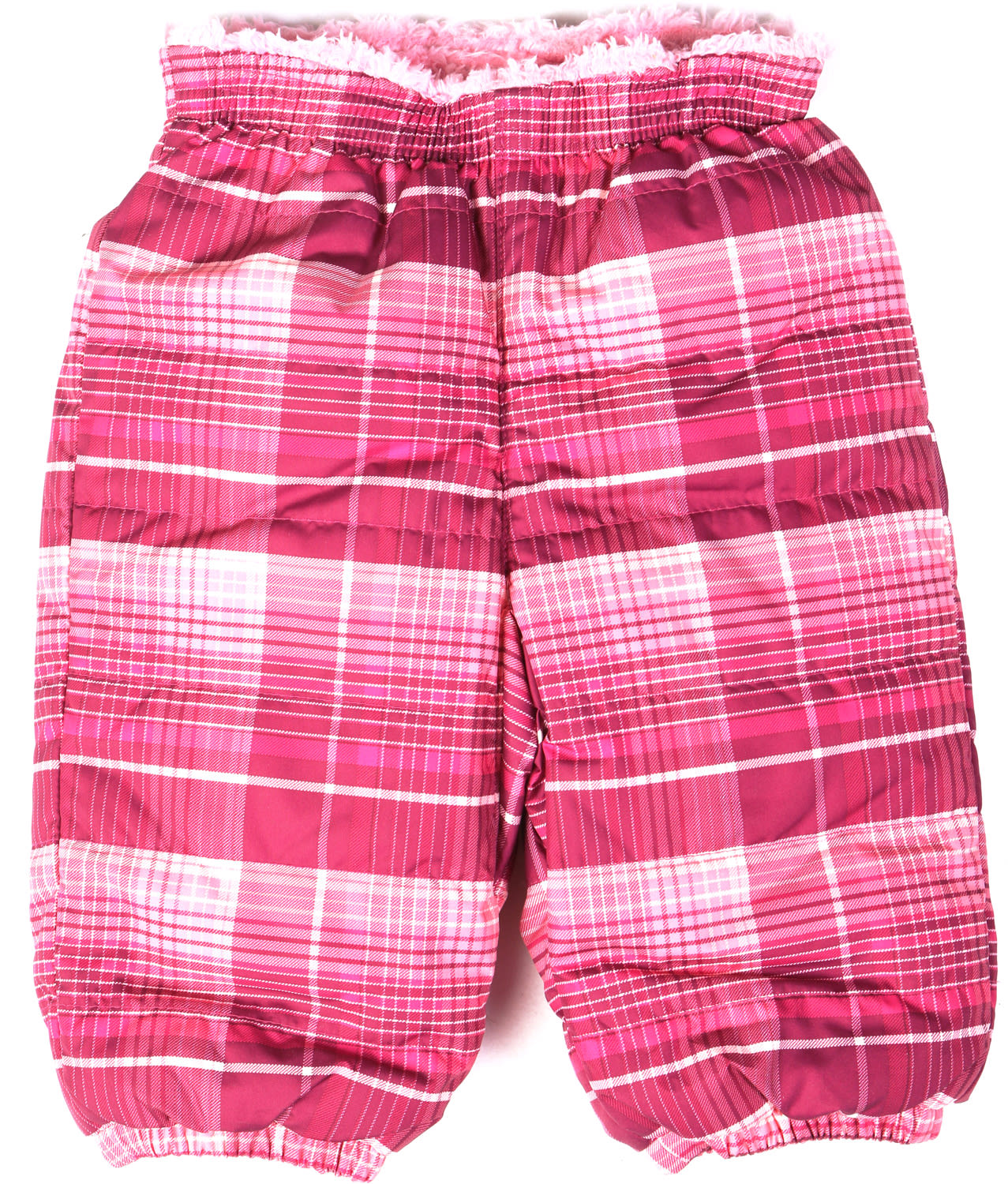 great fit hot new products famous brand Patagonia Baby Reversible Tribbles Ski Pants - Kids