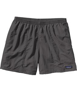 Patagonia Baggies 5in Shorts
