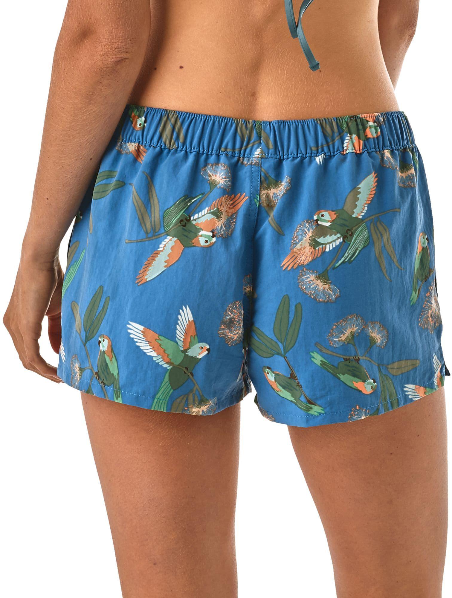White Scrunch Butt Booty Shorts | BodyKandi