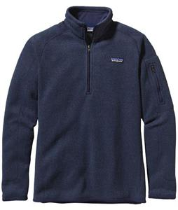 Patagonia Fleece Women S The House Com