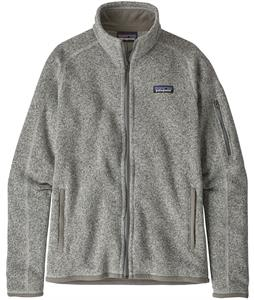 Patagonia Better Sweater Fleece