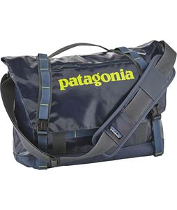 Patagonia Black Hole 24L Messenger Bag