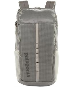 Patagonia Black Hole 25 Backpack