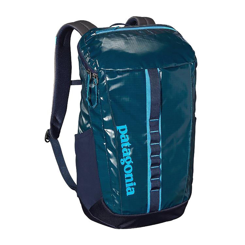Patagonia Black Hole 25l Backpack