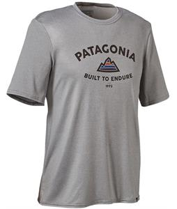 Patagonia Capilene Daily Graphic Shirt