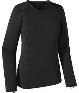 Patagonia Capilene Thermal Weight Crew Baselayer Top