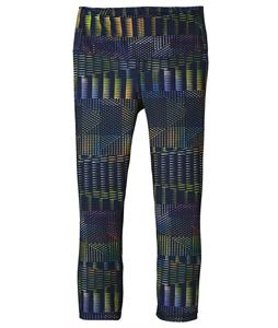 Patagonia Centered Crops Leggings