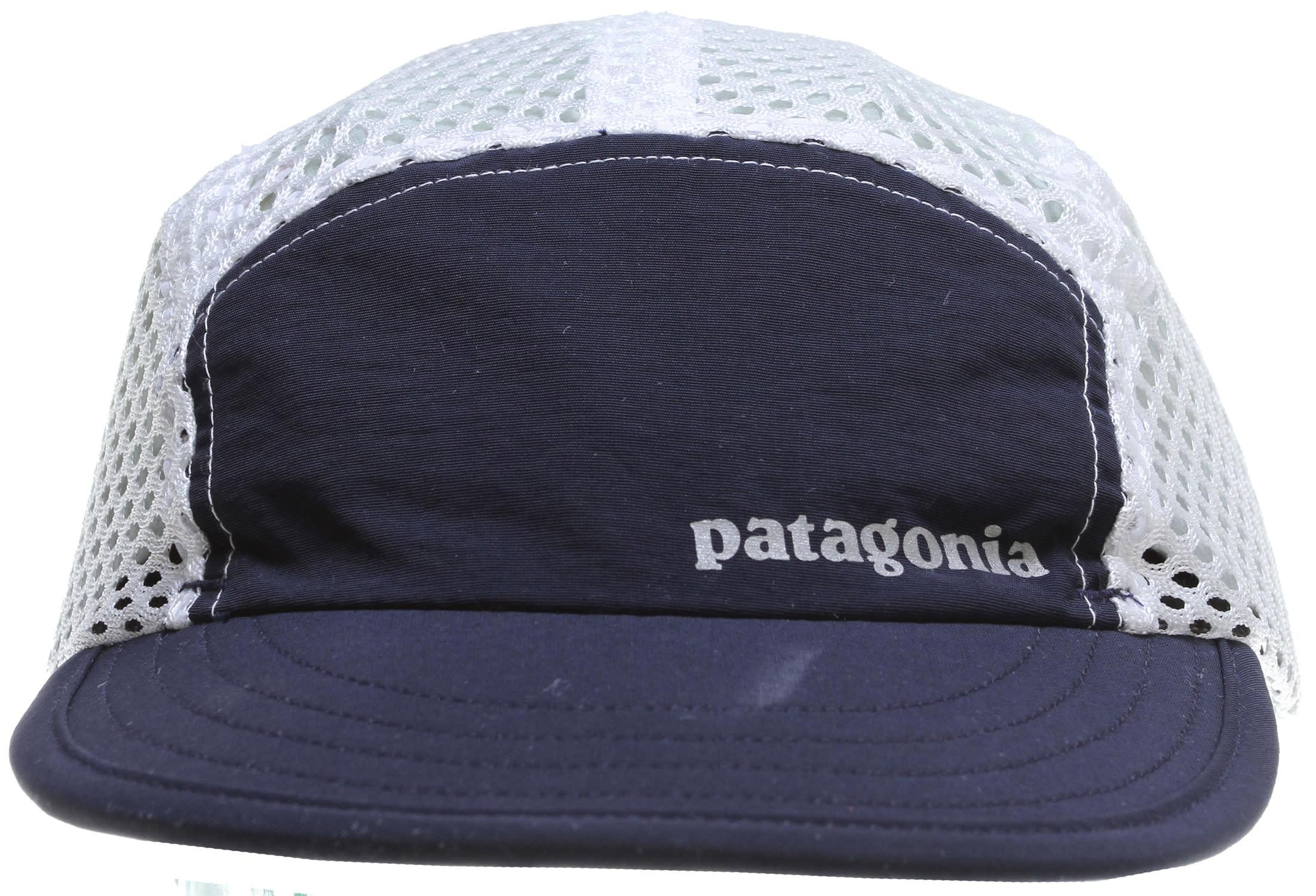 eadfefa25546e Patagonia Duckbill Cap - thumbnail 1