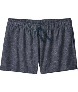 Patagonia Island Hemp Baggies Shorts