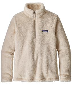 Patagonia Los Gatos 1/4 Zip Fleece