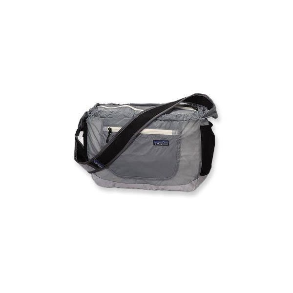 Patagonia Lightweight Travel Courier Bag 13d8e28e47c08