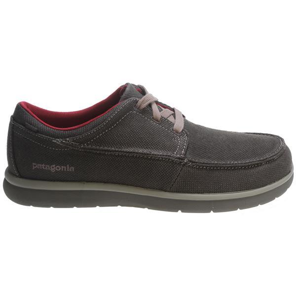 84cc5c04 Patagonia Naked Maui Lace Shoes