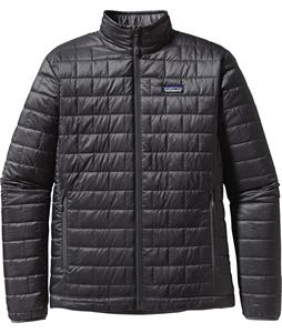 Patagonia Jackets The House Com
