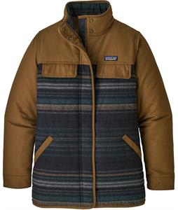 Patagonia Out Yonder Jacket