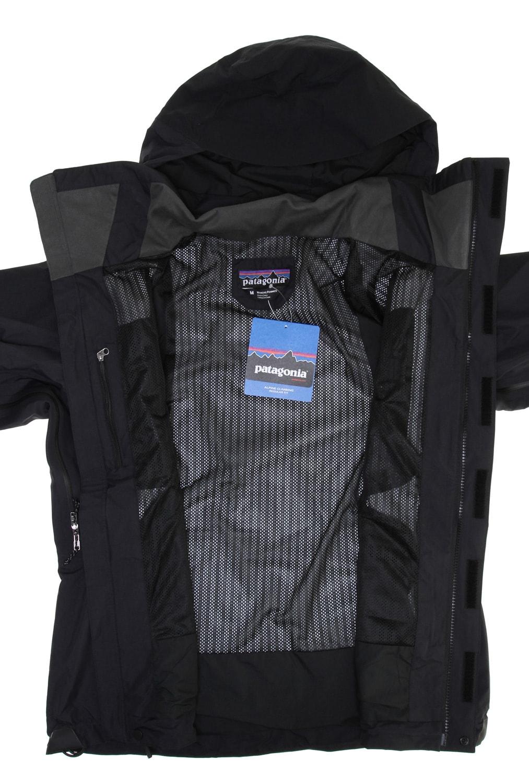 Patagonia Piolet Gore-Tex Ski Jacket - Womens