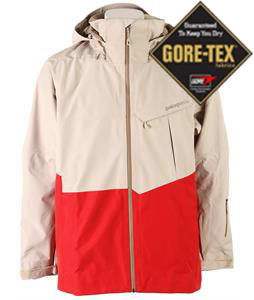 Patagonia Powder Bowl Gore-Tex Ski Jacket 37f873cd3e09